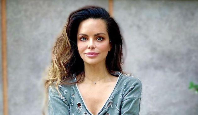Nikolina Ristović