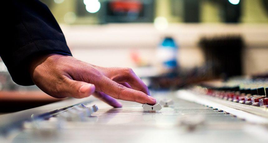 Centar za kreativne industrije i INOVAcija pokreću tečaj za ton majstora
