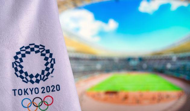 OI 2020