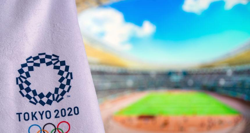 Organizatori Olimpijskih igara poručili: 'Igre će se 100 posto održati'
