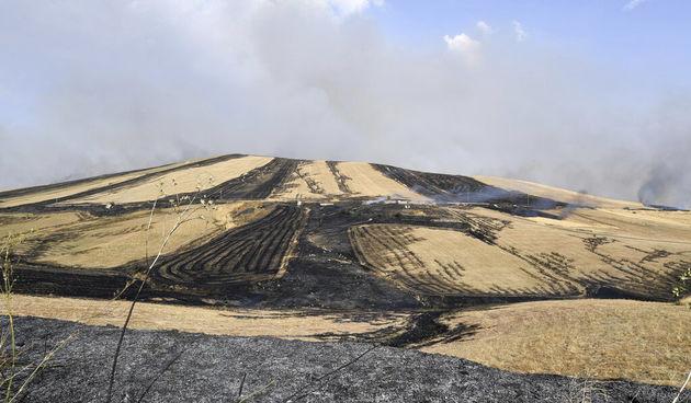 italija požari