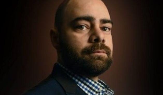 Armando Rosario, globalni direktor za savjetovanje partnera tvrtke Tealium