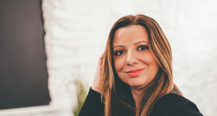 Nina Begičević Ređep izabrana je po drugi puta za dekanicu Fakulteta organizacije i informatike