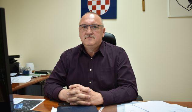 Miljenko Horvat