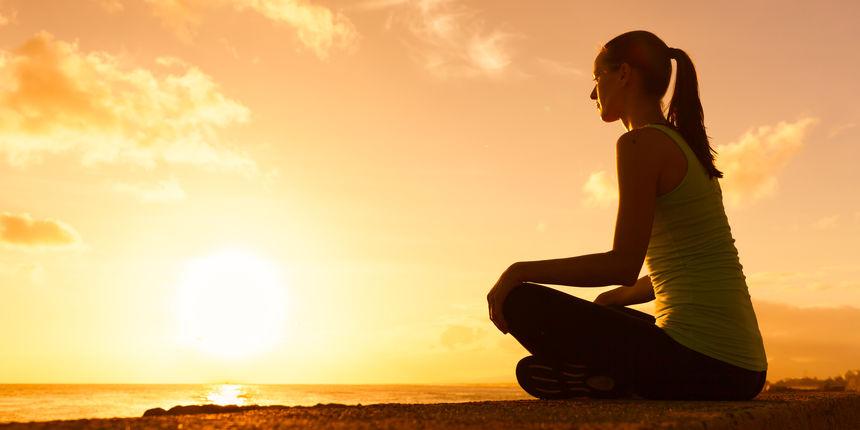 Ljeto je pravo vrijeme da nađete unutarnji mir. Donosimo pet načina da to i postignete