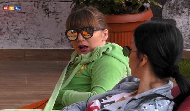 Lucija i Ana smišljaju strategiju za ulazak u BB elitu (thumbnail)