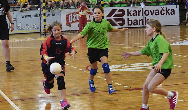 Sportsko ljeto 2021 - 17 karlovačkih sportskih klubova u lipnju i srpnju otvara svoja vrata mladima na besplatnim treninzima