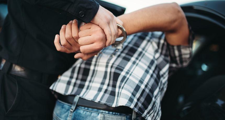 Užas kod Varaždina! Istražuje se slučaj silovanja djeteta, priveden 47-godišnji muškarac