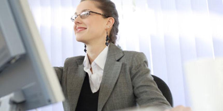 Uspjeh se stvara s tri stvari: strategijom, podrškom i ciljem