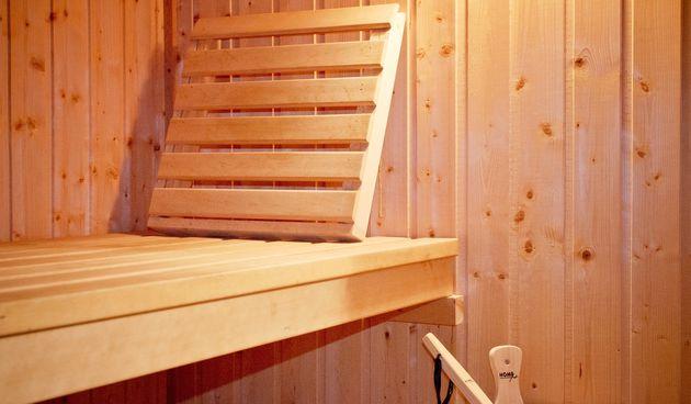 Savjeti za korištenje: Znate li kako se koristi sauna?