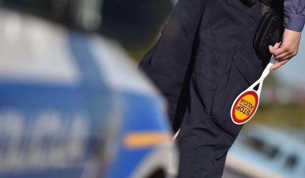 Policija 42-godišnjeg Karlovčanina uhvatila kako vozi pijan s 2,5 promila - bilo i prometnih nesreća, krađa...