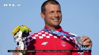 Tonči Stipanović sjajno odradio medal race  i osigurao Hrvatskoj sedmu medalju (thumbnail)