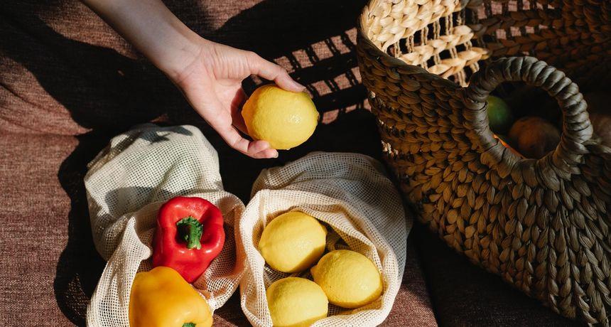 Vraća se Lumini plac – vesela tržnica lokalnih proizvoda