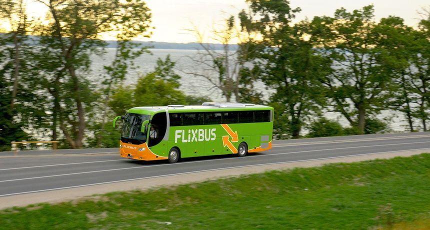 Flixbus će povezati Zadar s Berlinom i Maastrichtom
