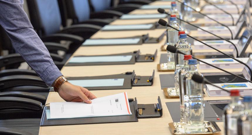 Platforma Fit for future bira inicijative EU-a za pojednostavnjivanje i modernizaciju