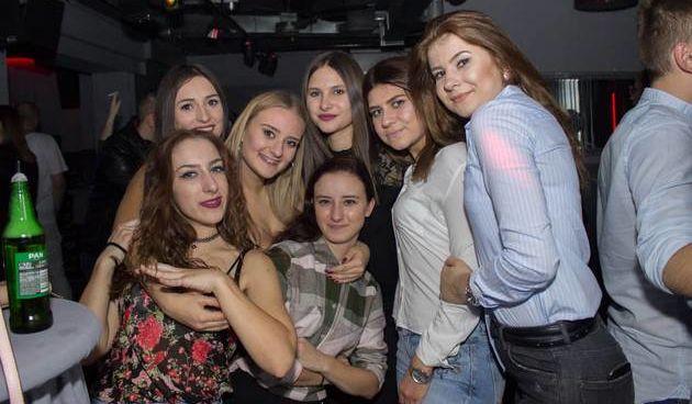 tufna_osijek_1