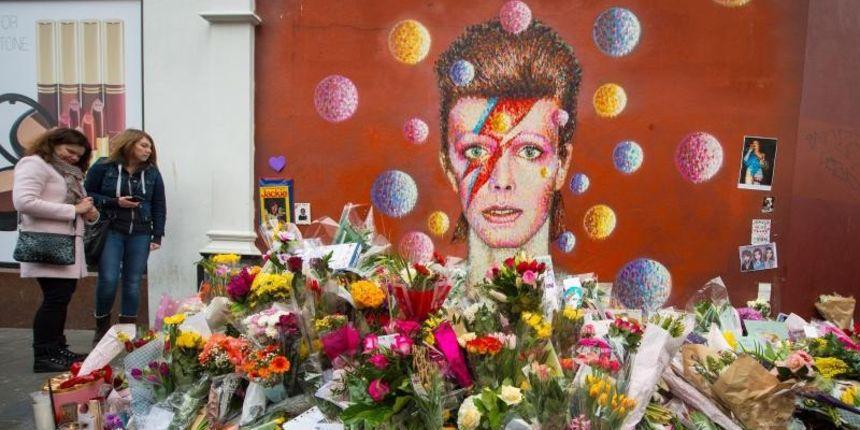 Smrt koja je potresla cijeli svijet: Prošle su već tri godine od kad nas je napustio David Bowie