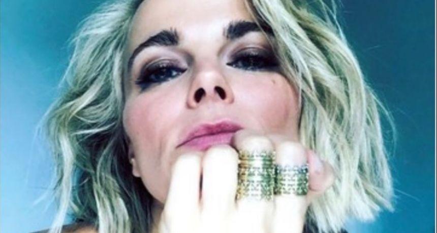 Bojana Novaković: Zgodna Beograđanka u Australiji se zaljubila u glumu, a onda u velikom stilu pokucala na vrata Hollywooda