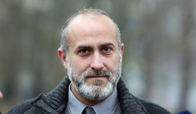 HNS-ov loš rezultat na lokalnim izborima doveo do ostavke predsjednika GO Žarka Latkovića: Osobno se smatram odgovornim