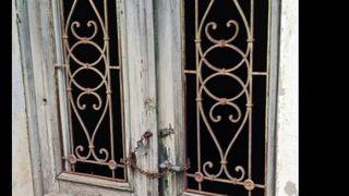 """""""Još malo pa otvaraju kafane"""": Dalmatinci se našalili s mogućim popuštanjem mjera, nije daleko od istine"""