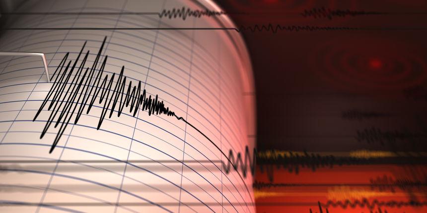 Novi potres kod Siska! Građani javljaju: 'Grmljavina i par sekundi ljuljanja! Dobro nas je streslo'