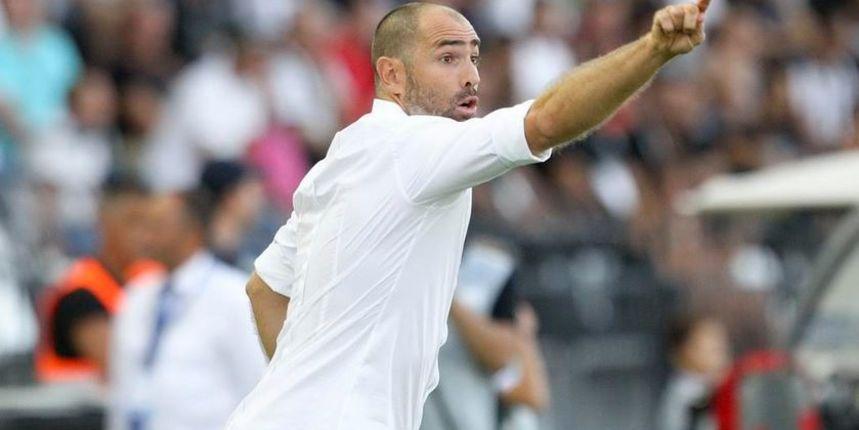 Verona smijenila trenera nakon samo tri utakmice, Tudor prvi kandidat za nasljednika
