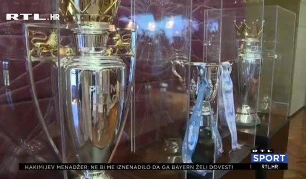 Nakon godina frustracije, Manchester City napokon izborio plasman u finale (thumbnail)
