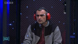 Marko često čita Nikolani s usana (thumbnail)