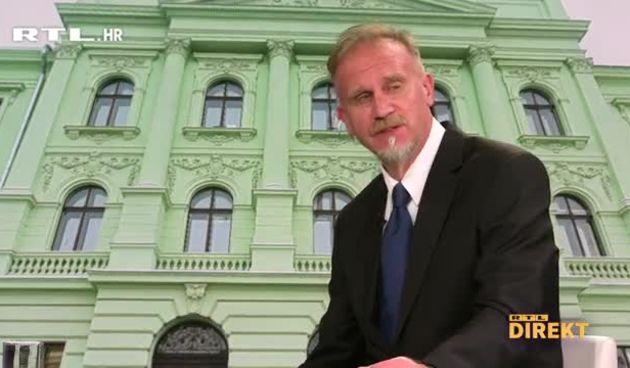 3Gost Željko Šarić (thumbnail)