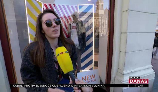 Industrija ljepote raste - svaka sedma Hrvatica korigirala je grudi (thumbnail)
