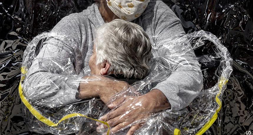 FOTOGALERIJA Pogledajte najmoćnije novinske fotografije godine, dobitnike World Press Photo Awardsa