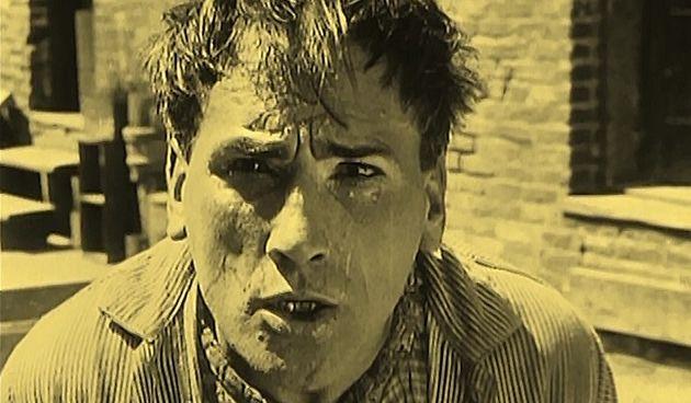 Hrvati u Hollywoodu: George Beban glumio je u nijemim filmovima prije više od 100 godina