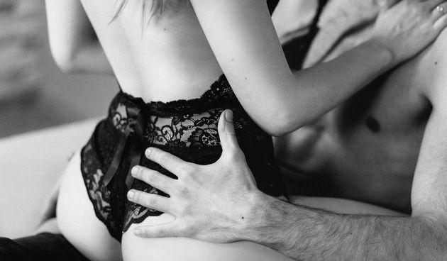 Oralni seks riskantan je koliko i vaginalni ili analni.