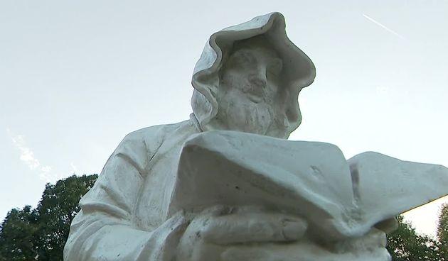 kip Čehok