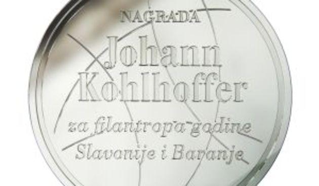 nagrada filantrop