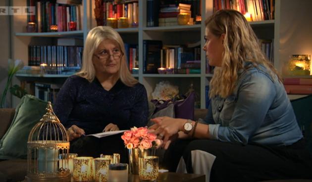Anita: 'Istina nije baš svakome draga, znala sam da će astrologinja pogoditi u sridu'