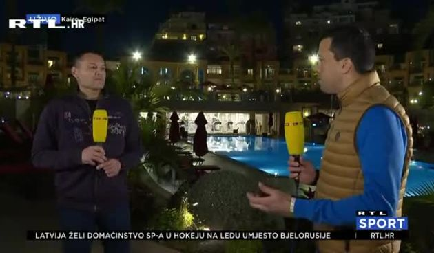 Kaleb: 'Protiv Bahreina bi trebali bez problema igrati 6-0 obranu' (thumbnail)