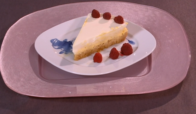 Recept za 5: Pola kile sira i samo jedan limun