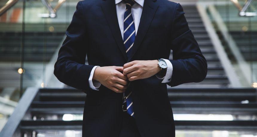 Tražite posao? Otvorena su brojna radna mjesta, pogledajte najnoviji izbor iz ponude poslova u Karlovcu i Karlovačkoj županiji