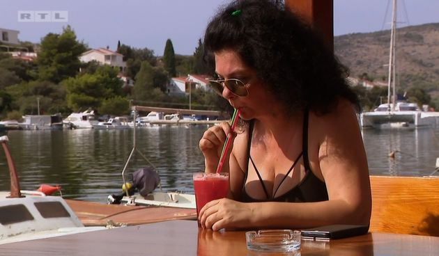 Renata+živi+kao+da+joj+je+20+godina+(thumbnail)