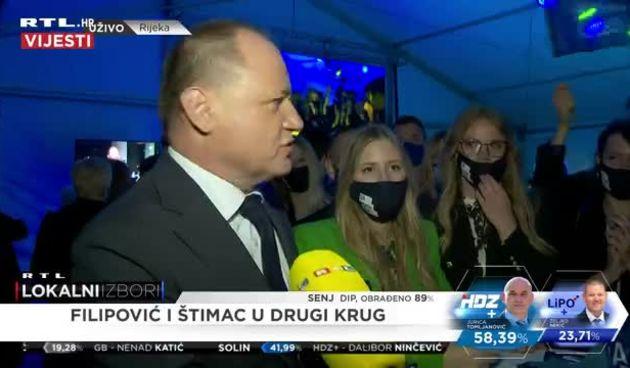 Davor Štimac (thumbnail)