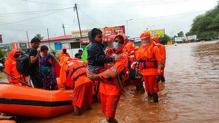 Poplave Indija