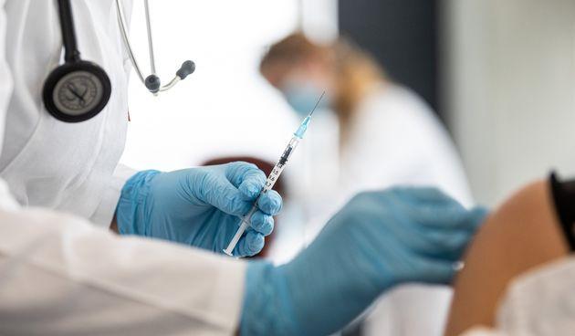 cjepivo cijepljenje covid astrazeneca pfizer korona moderna