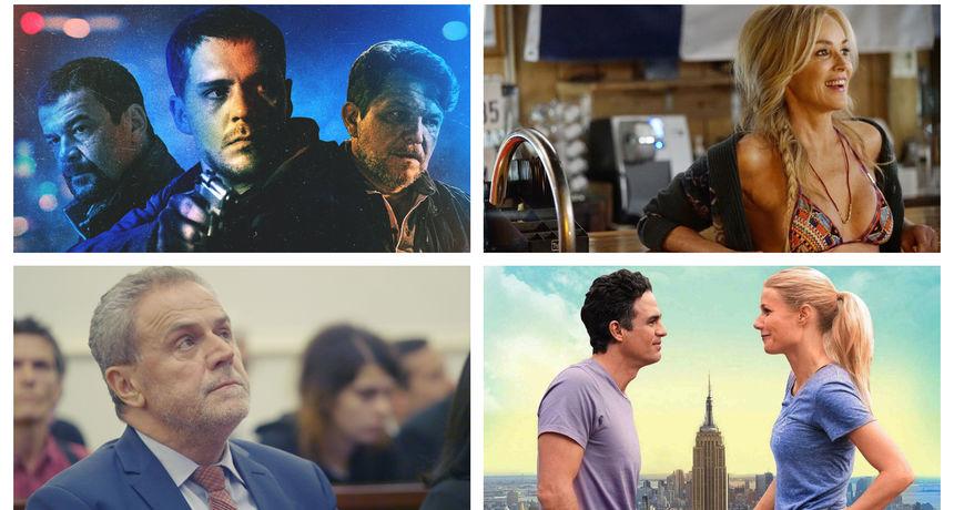 Top 10 filmskih preporuka za online gledanje ovog vikenda!
