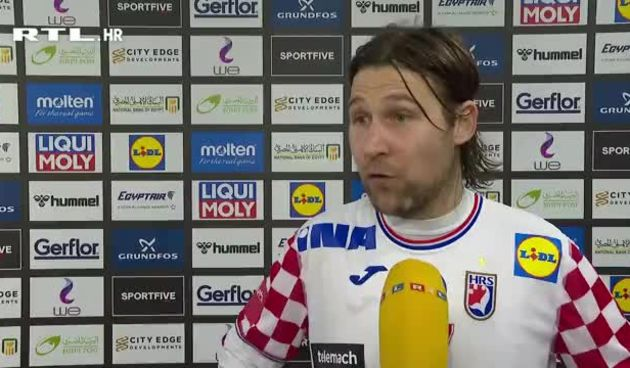 Izjava Čupića nakon utakmice (thumbnail)