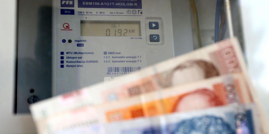 Hrvati će moći kupovati struju iz cijele EU: 'Ovo jest otvaranje tržišta i nije sporno da je to dobro, ali...'