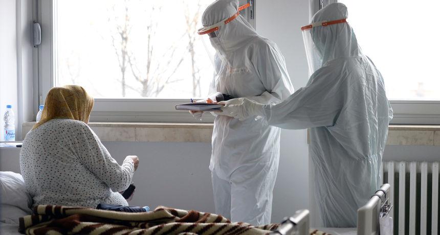 Posljedice koronavirusa mogu biti katastrofalne, ovo su neka od iskustava iz Zagreba