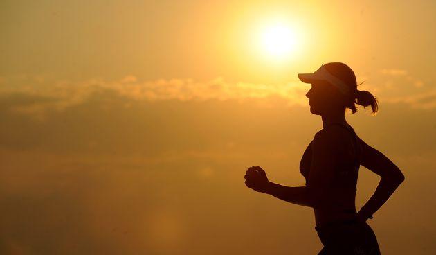 Vježbe visokog intenziteta ne jačaju samo mišiće, već i  neurološke veze u mozgu