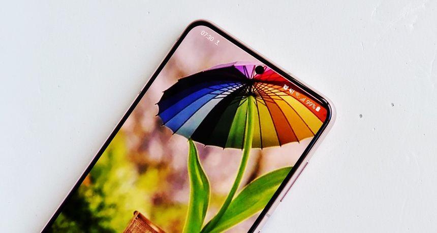 Samsung ponovo najveći svjetski proizvođač mobitela
