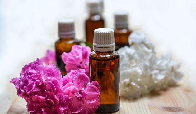 Ljekovita ulja: ovo su najpopularnije vrste eteričnih ulja